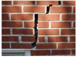 Hot weather causes foundation trouble in Dallas, Fort Worth TX