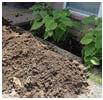 Slab Foundation Repair on houses in Arlington, Dallas, Fort Worth, TX