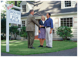 Before selling your house, fixing house foundation issues may require foundation repair in Dallas, Fort Worth.