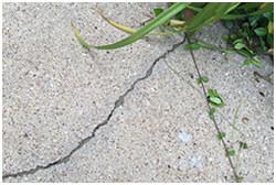 Concrete repair Carrollton, Driveway Repair TX