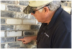 Foundation repair Duncanville TX