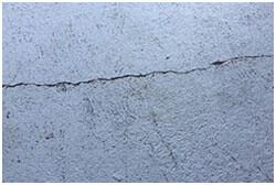 Slab foundation repair Duncanville, pier and beam foundation repair