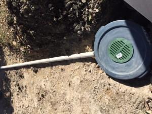 Drainage contractor Plano TX, sump pump installations