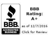 HD FOUNDATIONS INC BBB Business Review
