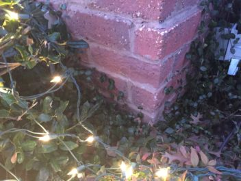 How To Protect Your Foundation In Winter, Dallas, Fort Worth Texas