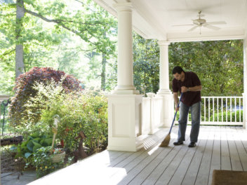 Top 5 Most Common Foundation Mistakes Made by Homeowners