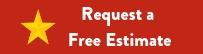 Request a free foundation repair estimate