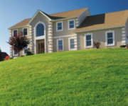How to Stabilize Expansive Clay Soil in Texas